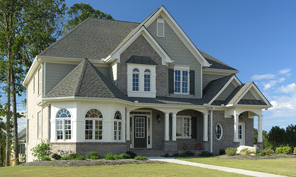 Panichelle-Homeowners-Insurance-Feature